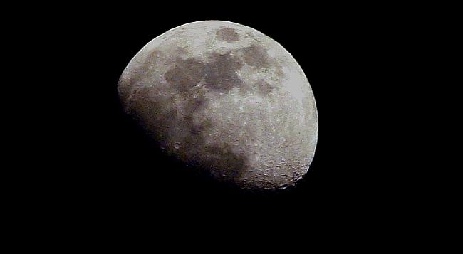 stelleoccitane universo luna