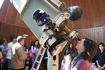 Osservatorio di Torino